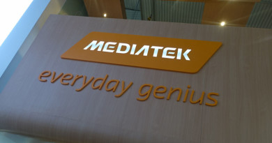 Новинки MediaTek: MT6737, MT6738 и MT6750