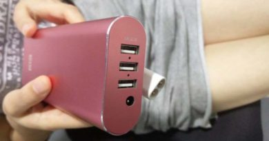Elephone Any Charger